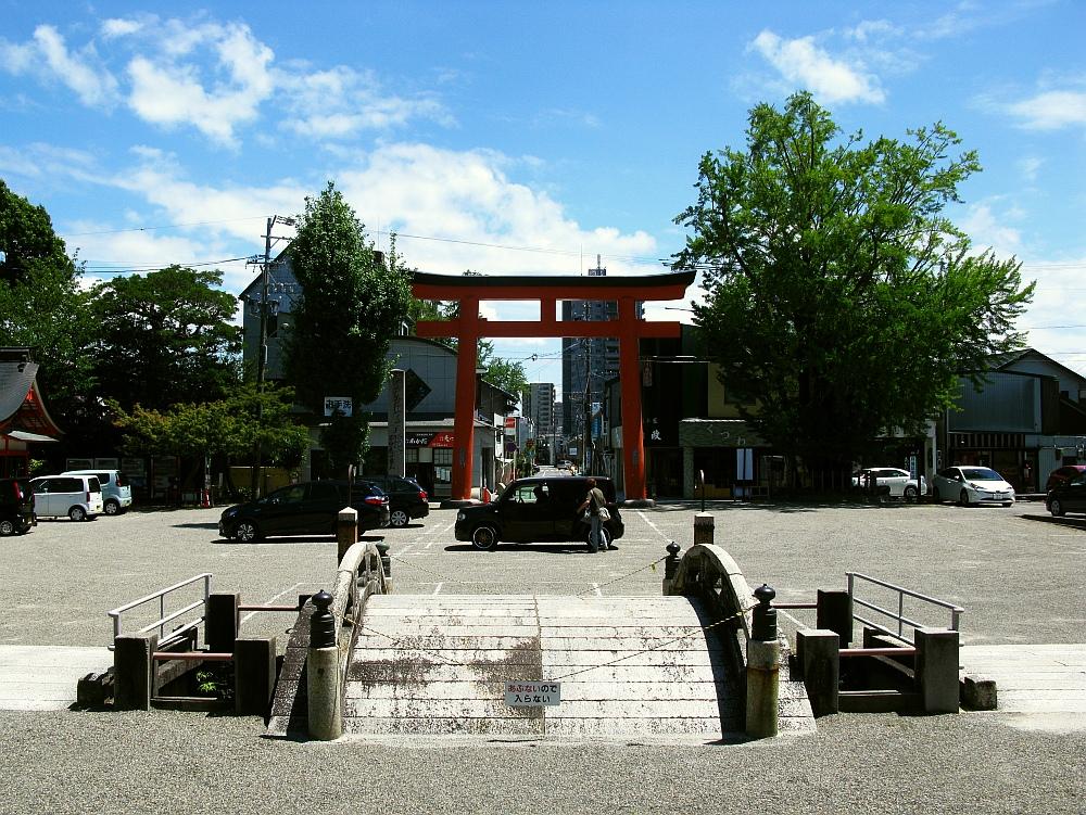 2017_08_13津島:津島神社 008