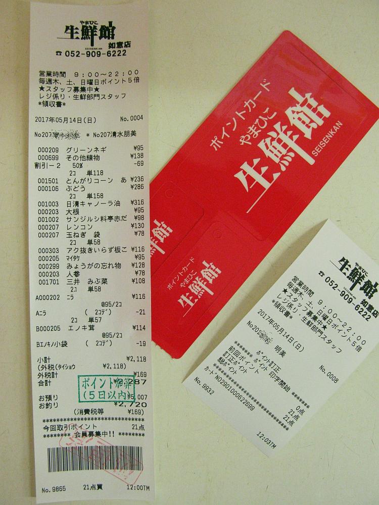 2017_05_14北区:生鮮館やまひこ 如意店25