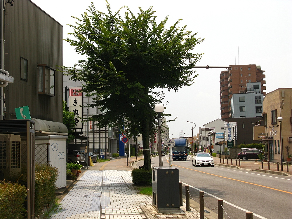 2017_07_19刈谷:とんかつ瓦屋01