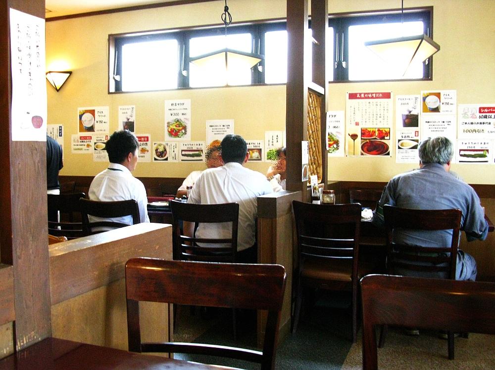 2017_07_19刈谷:とんかつ瓦屋14