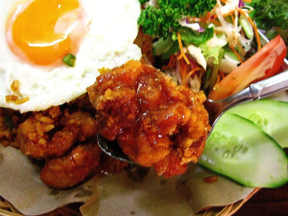 2017_08_04刈谷:インドネシア料理 Bintang ビンタン24k