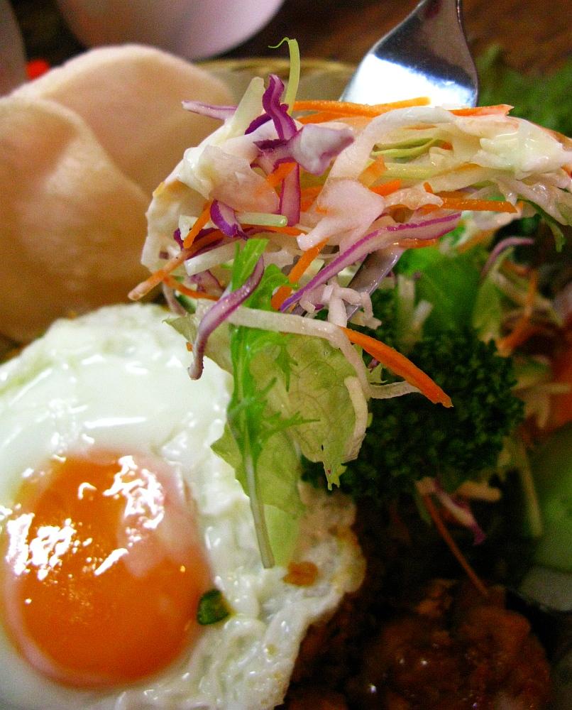 2017_08_04刈谷:インドネシア料理 Bintang ビンタン29