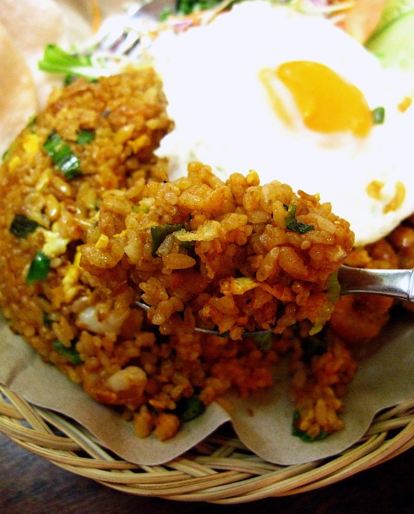 2017_08_04刈谷:インドネシア料理 Bintang ビンタン31