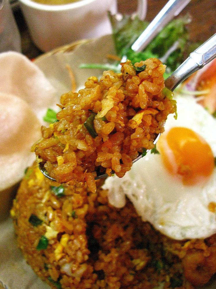 2017_08_04刈谷:インドネシア料理 Bintang ビンタン32