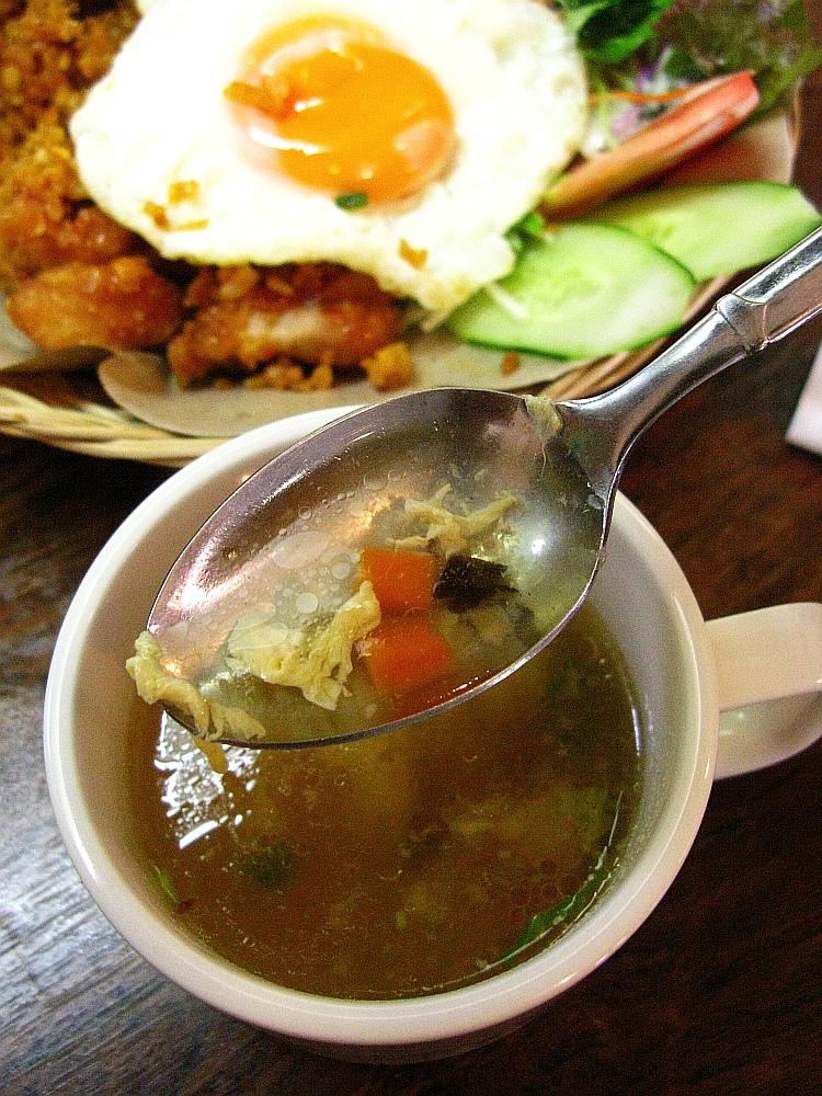 2017_08_04刈谷:インドネシア料理 Bintang ビンタン33