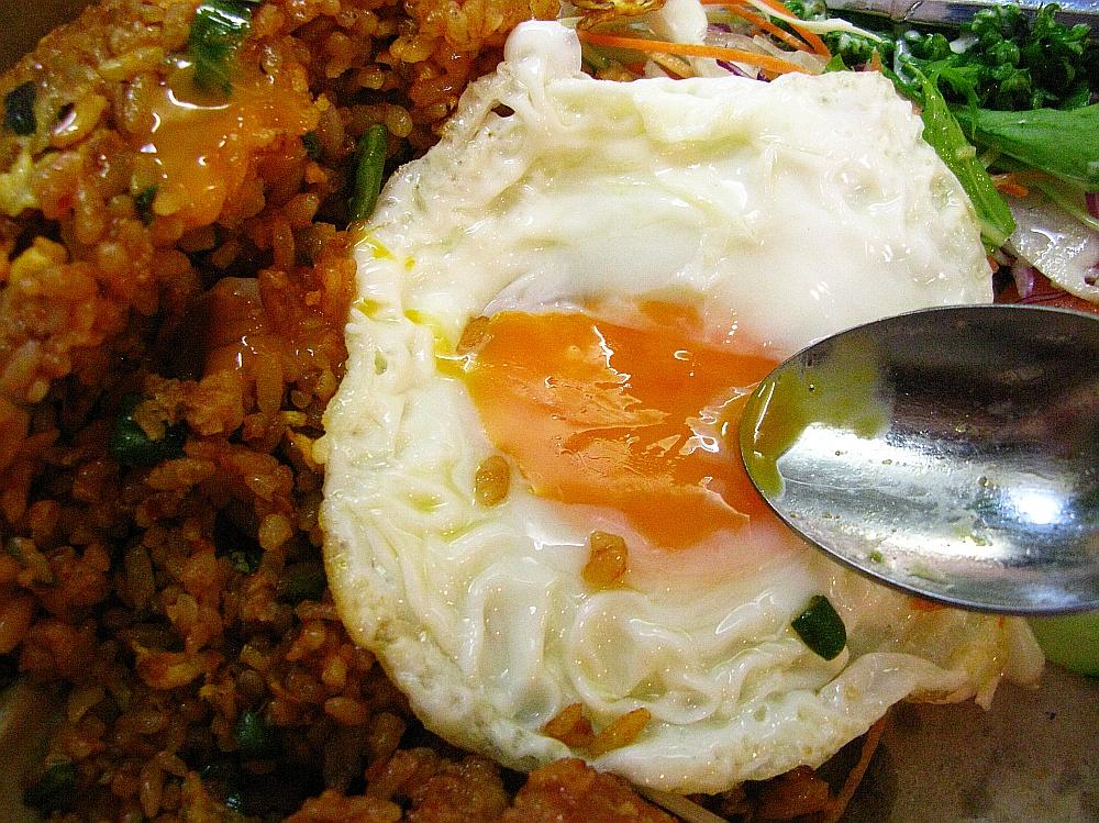 2017_08_04刈谷:インドネシア料理 Bintang ビンタン38b
