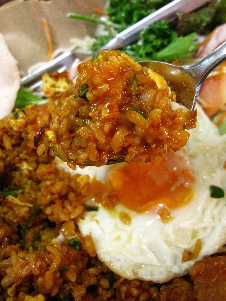 2017_08_04刈谷:インドネシア料理 Bintang ビンタン39