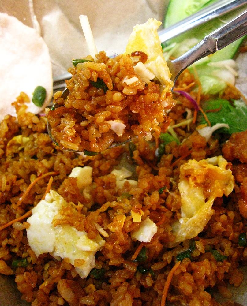 2017_08_04刈谷:インドネシア料理 Bintang ビンタン43
