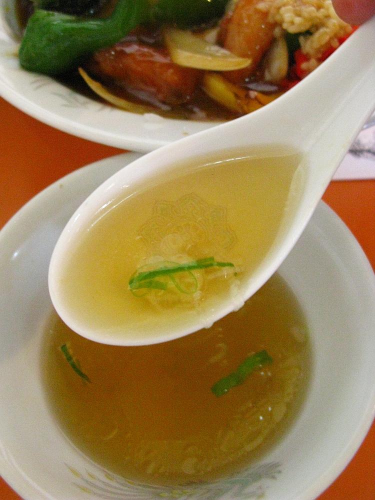 2017_08_25刈谷:中国料理 亀城飯店21