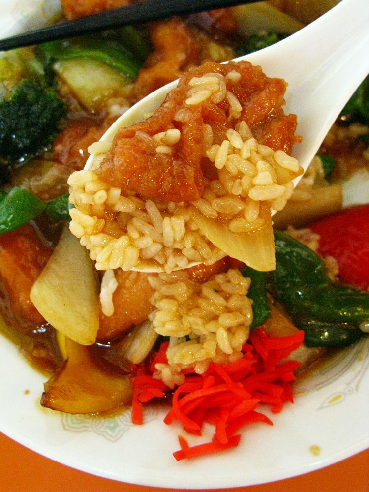 2017_08_25刈谷:中国料理 亀城飯店24