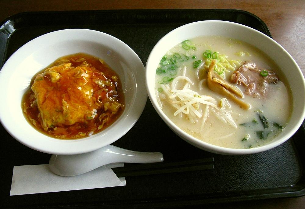 2017_09_04刈谷:中国料理 水晶宮17