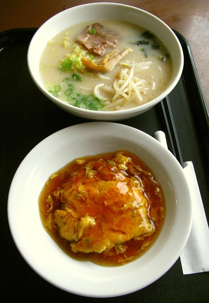 2017_09_04刈谷:中国料理 水晶宮18