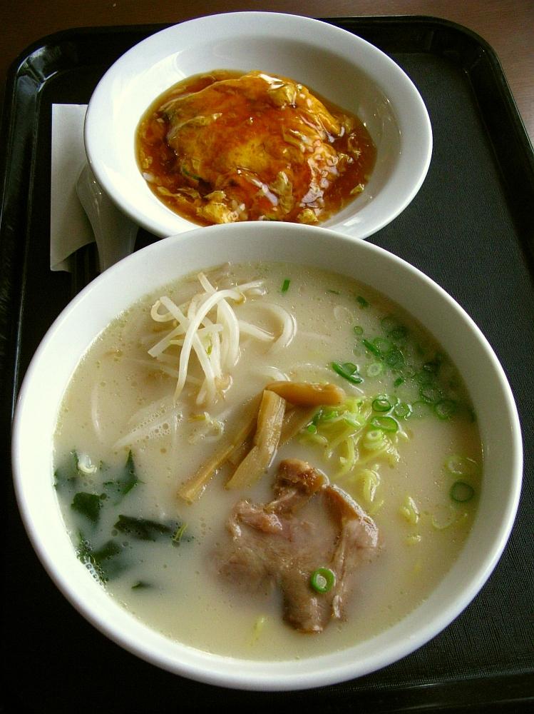2017_09_04刈谷:中国料理 水晶宮19