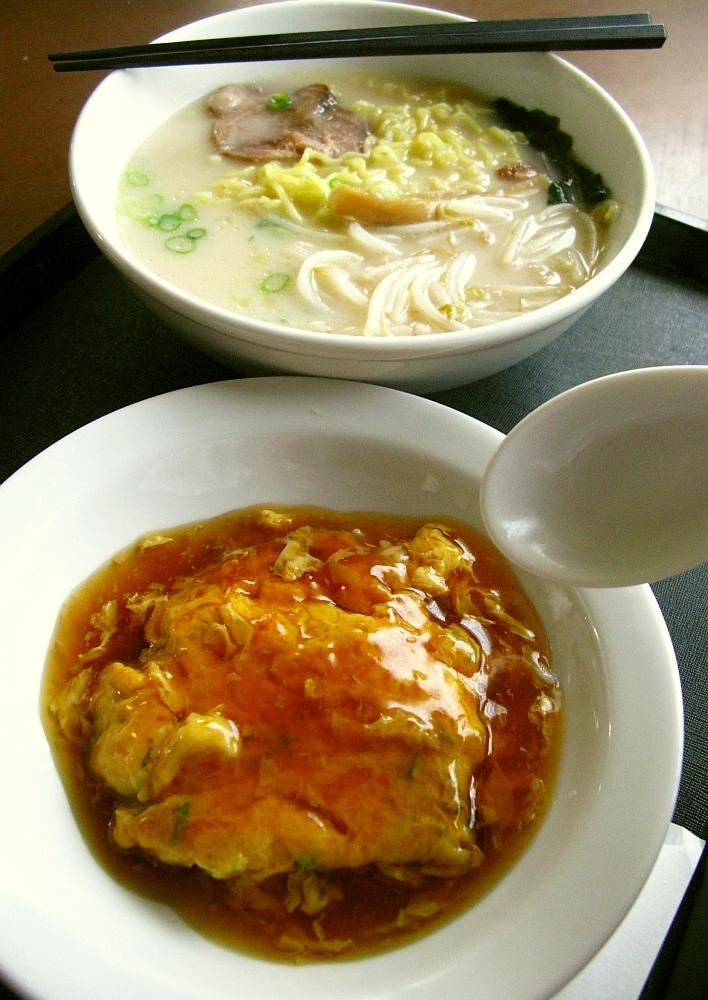 2017_09_04刈谷:中国料理 水晶宮21