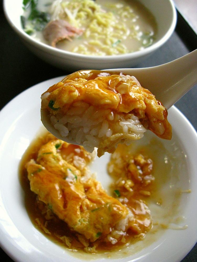2017_09_04刈谷:中国料理 水晶宮28