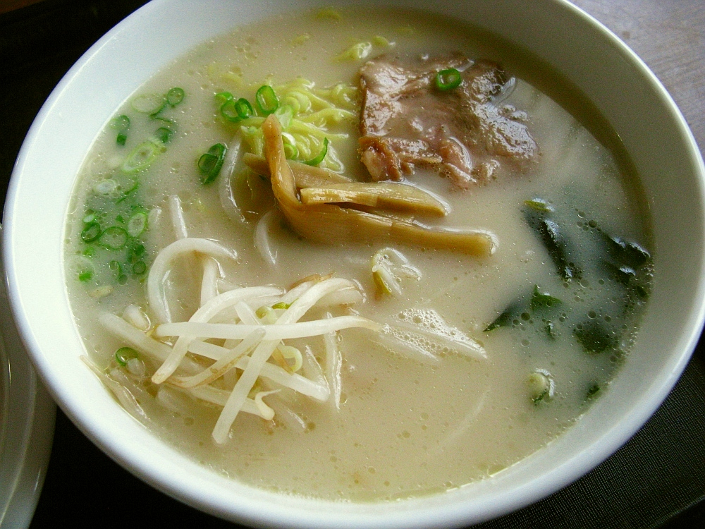2017_09_04刈谷:中国料理 水晶宮29