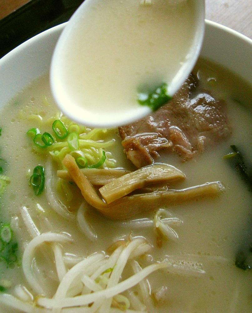 2017_09_04刈谷:中国料理 水晶宮32