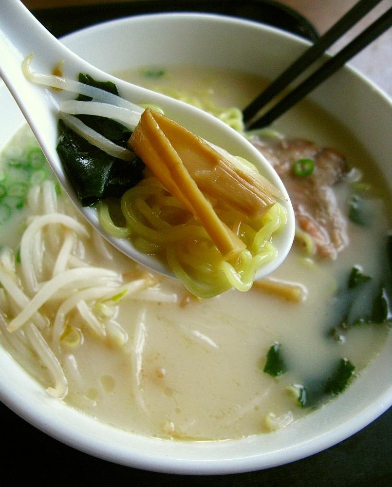 2017_09_04刈谷:中国料理 水晶宮34