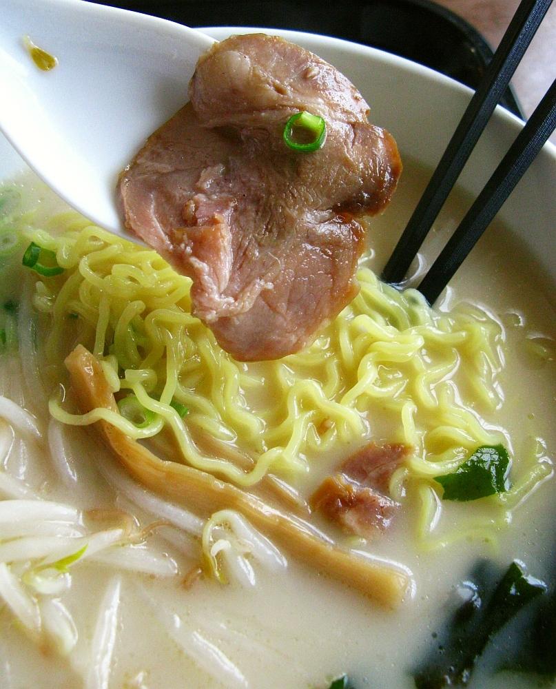 2017_09_04刈谷:中国料理 水晶宮35
