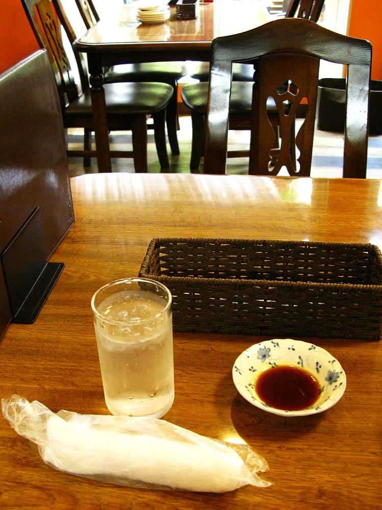 2017_09_05刈谷:キッチン工房 丸来18