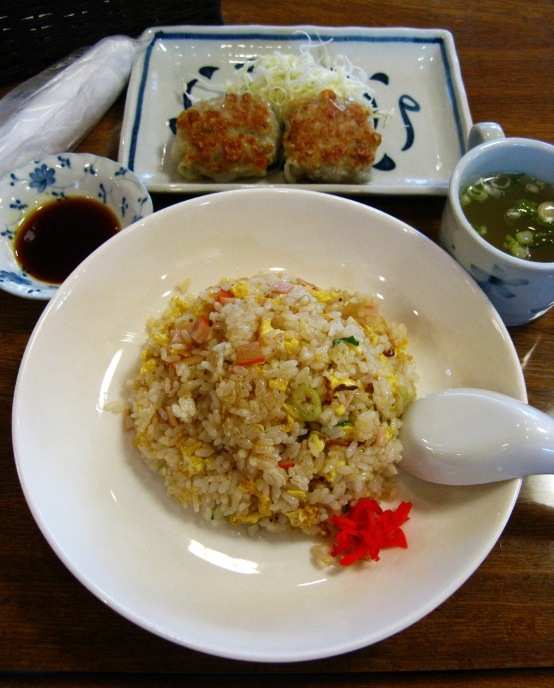 2017_09_05刈谷:キッチン工房 丸来19