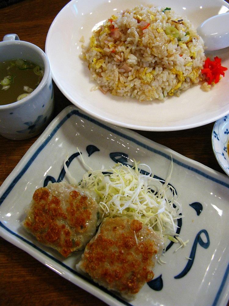 2017_09_05刈谷:キッチン工房 丸来20