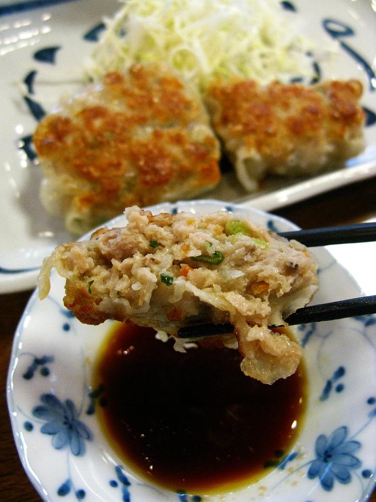 2017_09_05刈谷:キッチン工房 丸来25