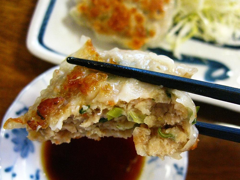 2017_09_05刈谷:キッチン工房 丸来28