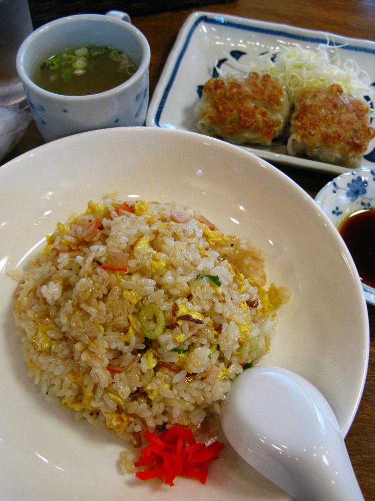 2017_09_05刈谷:キッチン工房 丸来30