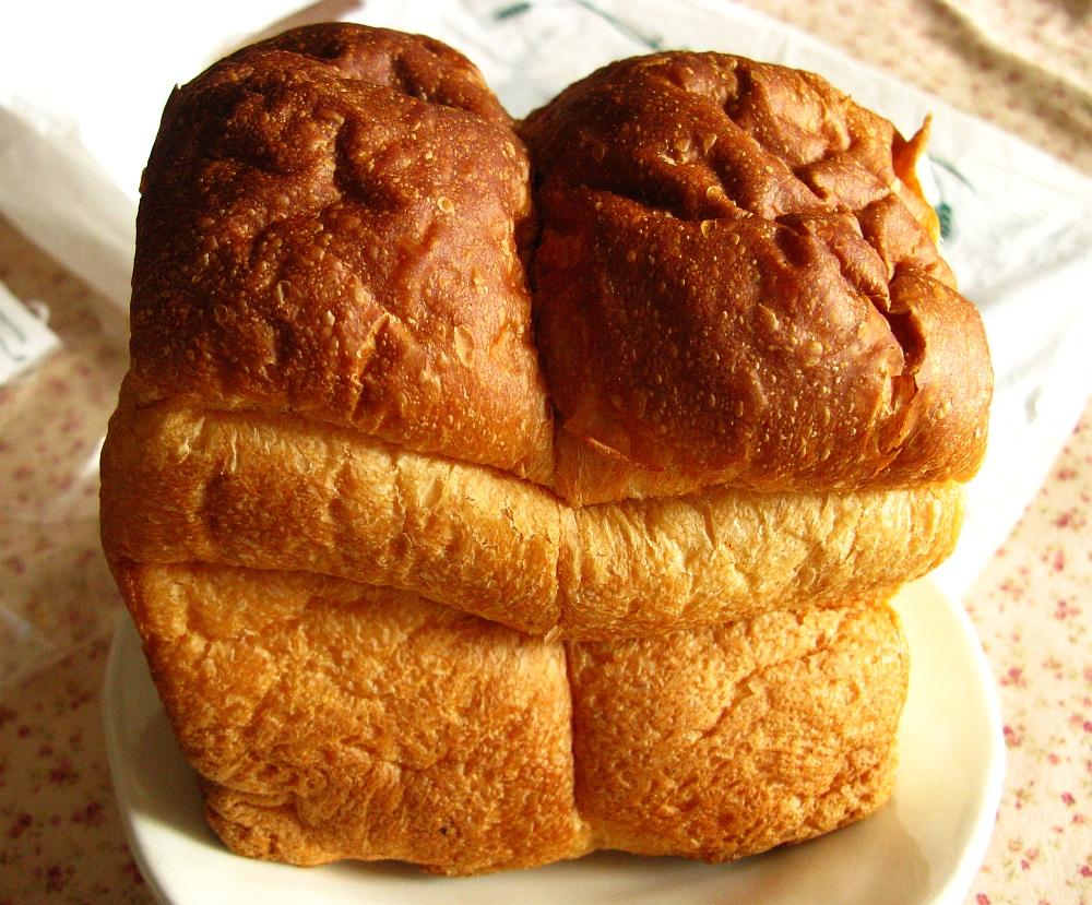 2017_09_30丸の内:グルマンヴィタル長者町店 もちもち食パン06