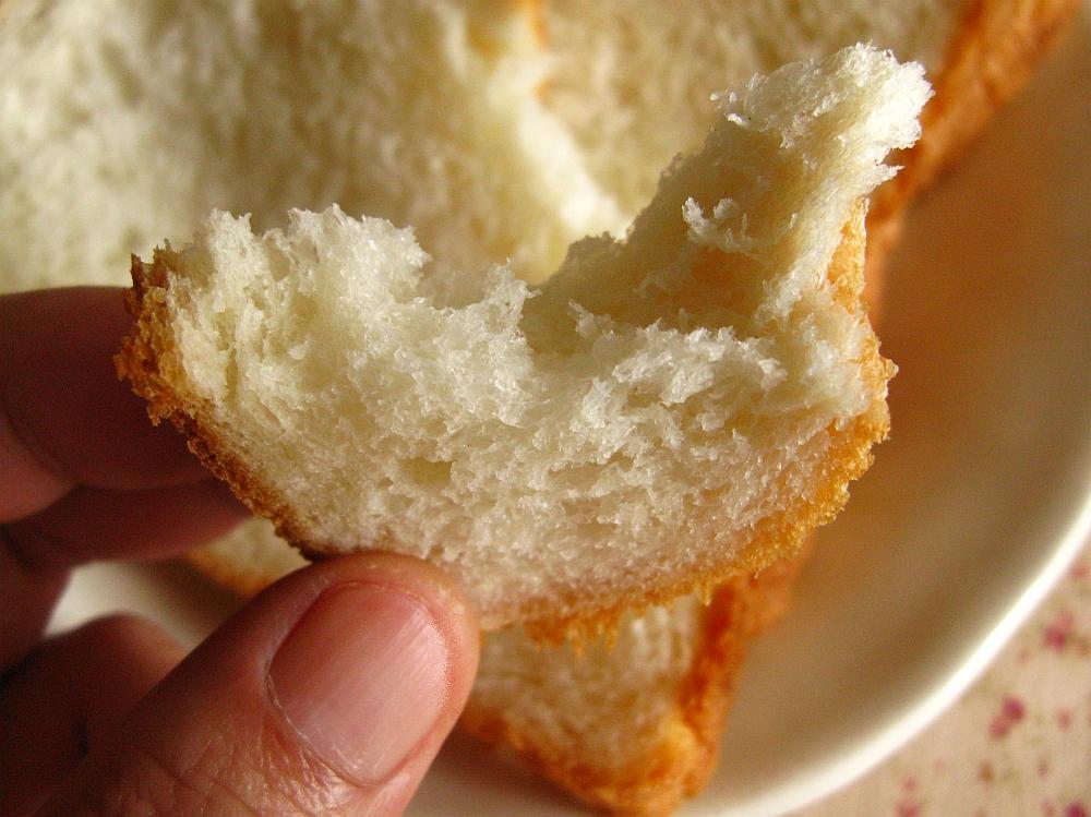 2017_09_30丸の内:グルマンヴィタル長者町店 もちもち食パン13