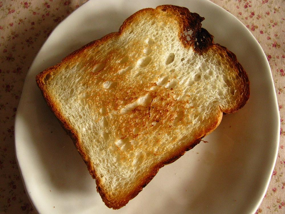 2017_09_30丸の内:グルマンヴィタル長者町店 もちもち食パン16