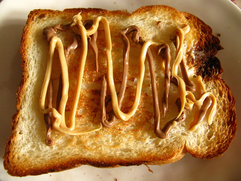 2017_09_30丸の内:グルマンヴィタル長者町店 もちもち食パン20