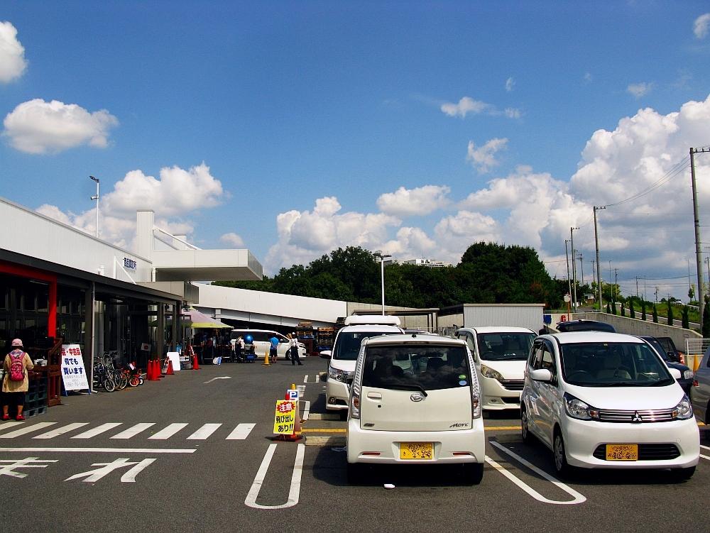 2017_09_10みよし市:キンブルみよし店04