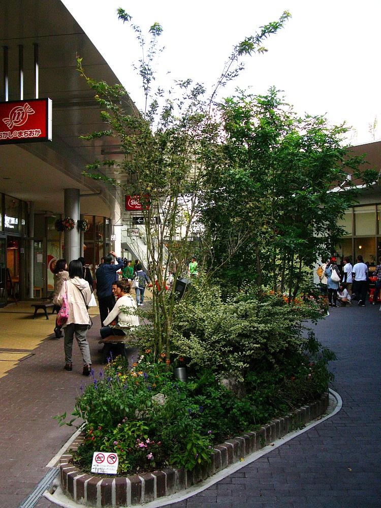 2014_11_03茶屋町イオンC (47)