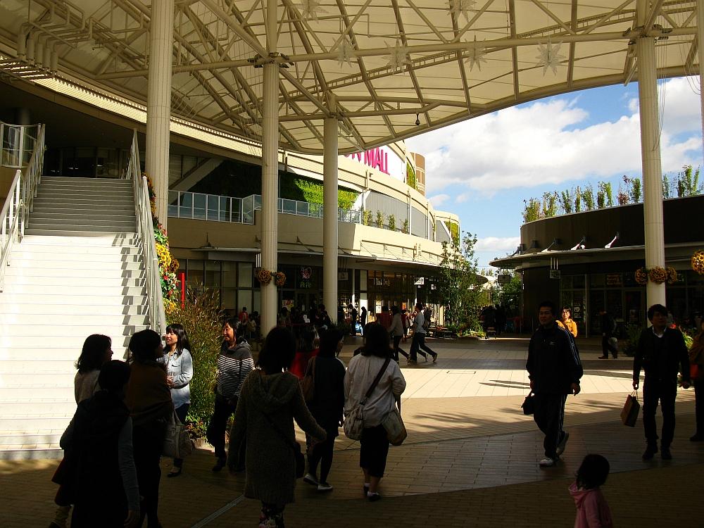 2014_11_03茶屋町イオンC (53)