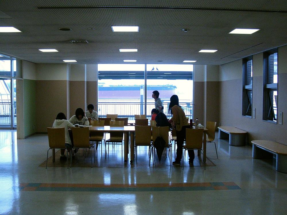 2014_04_29 H 呉:呉中央桟橋ターミナル11