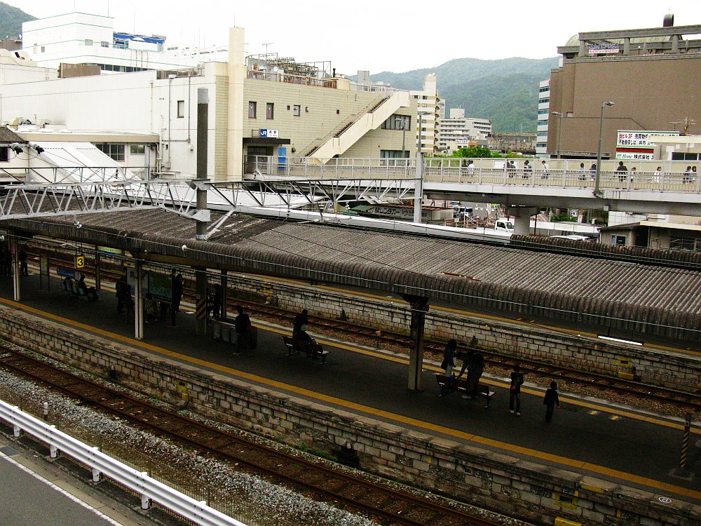 2014_04_29 Z 呉:YOUME~呉駅07