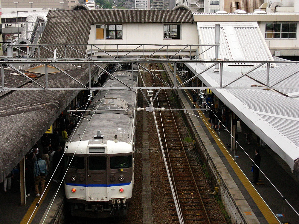 2014_04_29 Z 呉:YOUME~呉駅08