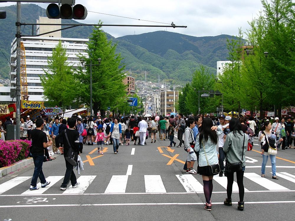 2014_04_29 D 呉:港まつり51