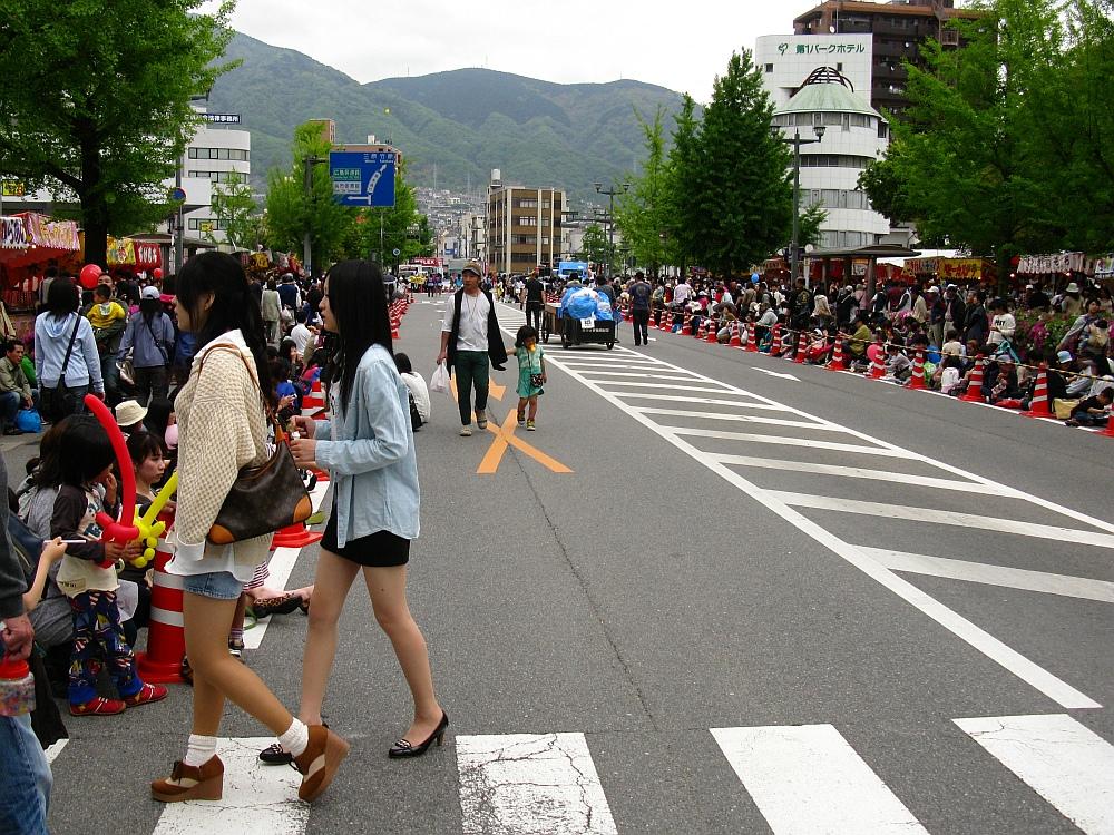 2014_04_29 F 呉:港まつり50
