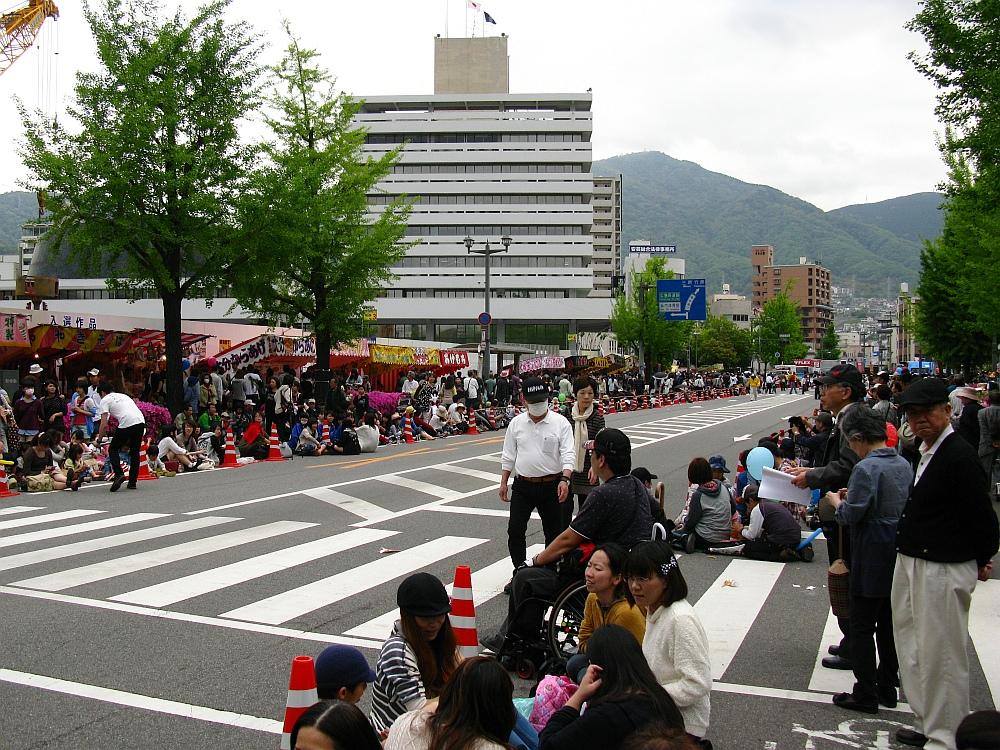 2014_04_29 F 呉:港まつり52