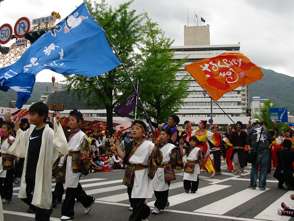 2014_04_29 F 呉:港まつり61