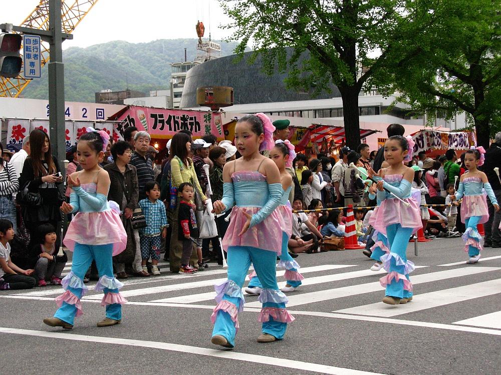 2014_04_29 F 呉:港まつり60