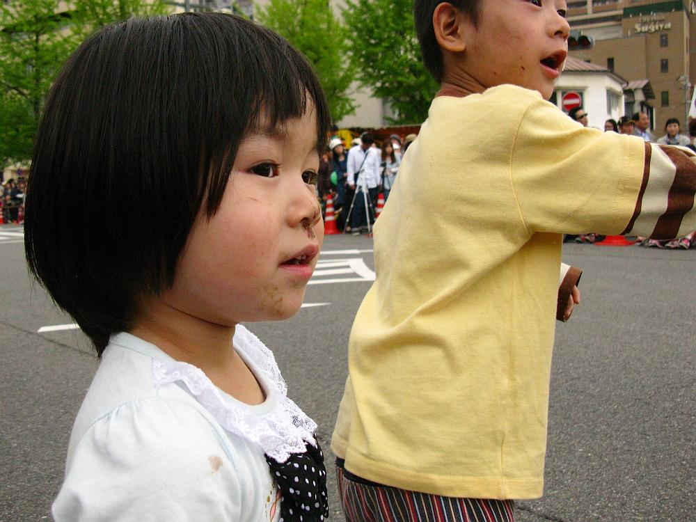 2014_04_29 F 呉:港まつり63