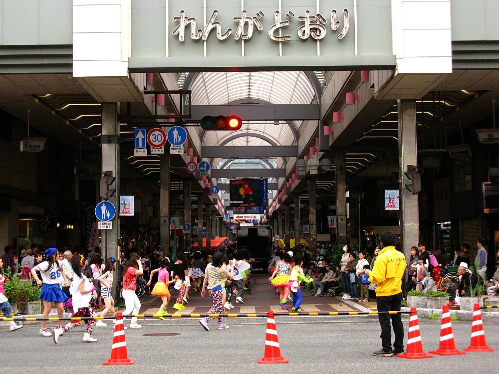 2014_04_29 F 呉:港まつり77