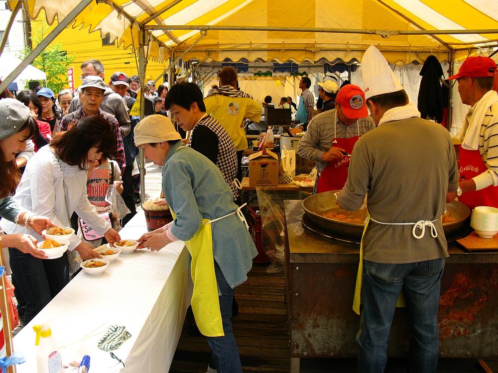 2014_04_29 C 呉:港まつり 肉じゃが11