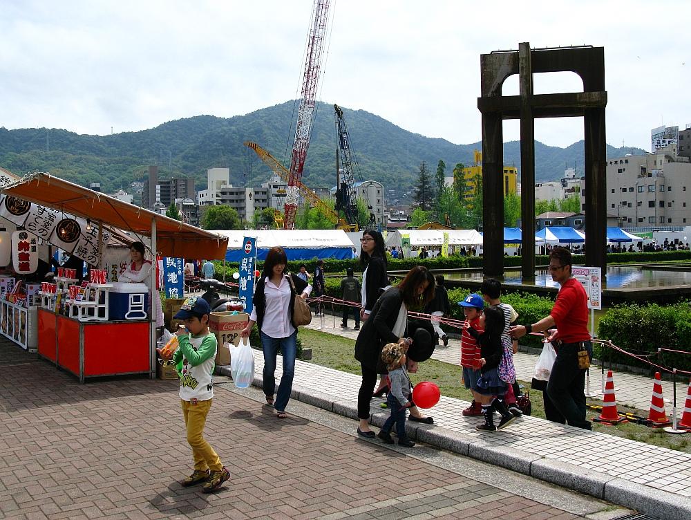 2014_04_29 D 呉:港まつり03