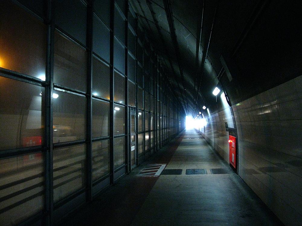 2014_04_29 A 呉:休山トンネル05
