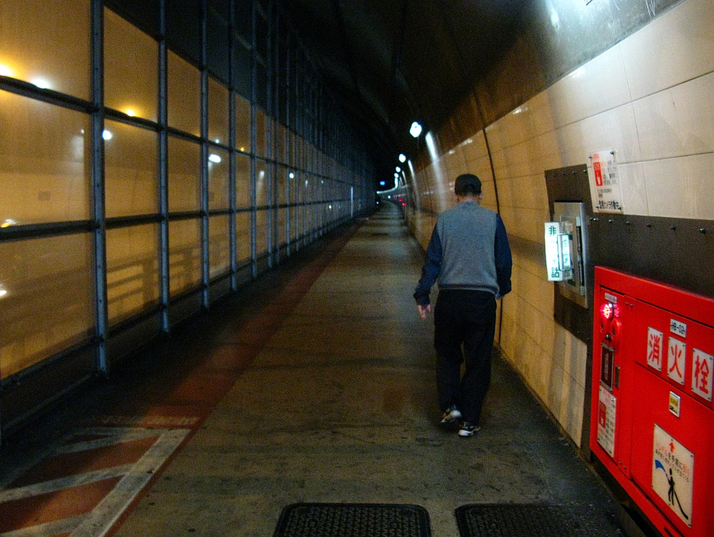 2014_04_29 A 呉:休山トンネル08